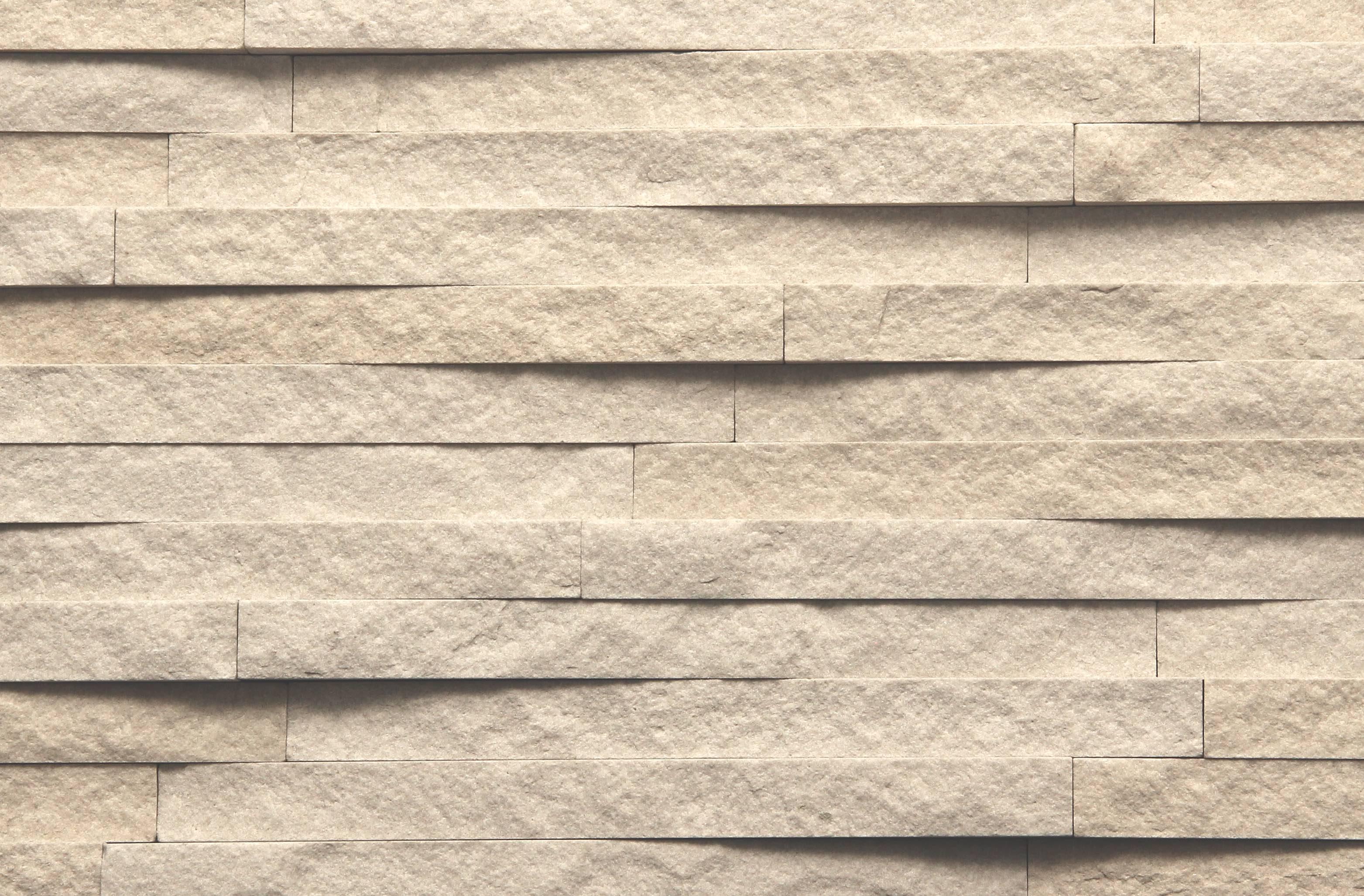 Sandstone Mint - CR1SM
