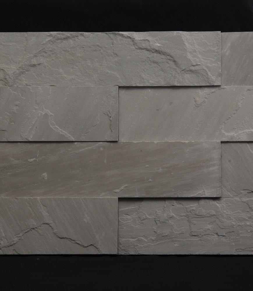 CR4SG Sandstone Grey