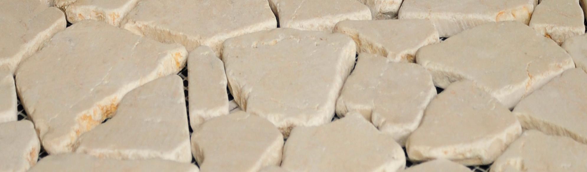 Beige Marble - I3MB