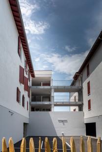 Architecture. SOBRIM
