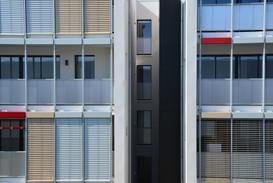 Architecture. Studio Delanne & co