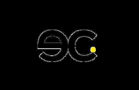 LOGO EC2 copie.png