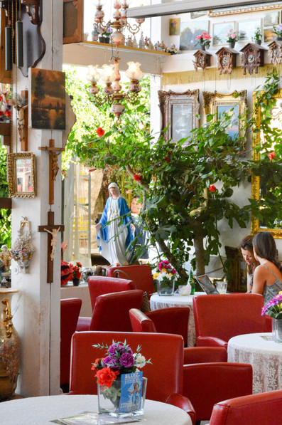 Photographie reportage Ibiza. Baléares