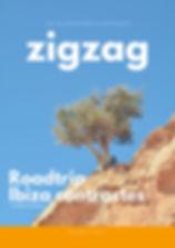 zigzag Ibiza.jpg