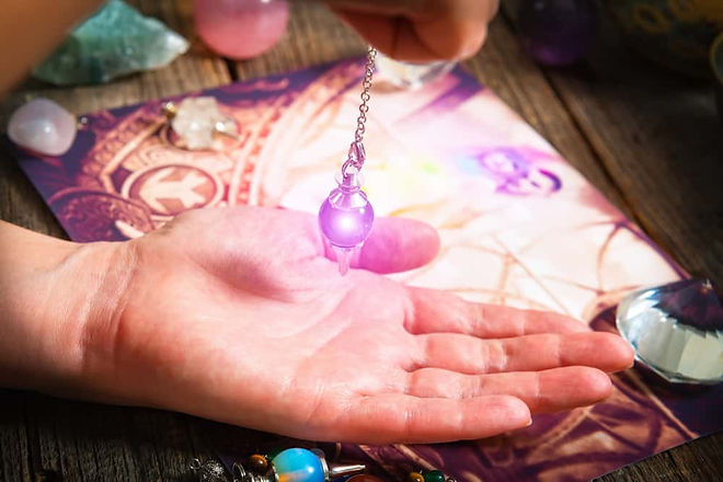pendule-divination.jpg