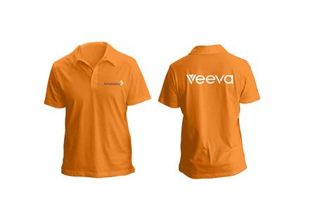 T-shirt AZ VEEVA.jpg
