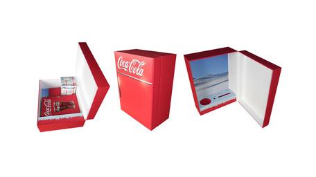 Coffret Coca.jpg