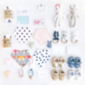 Foto productos baby castella.jpg