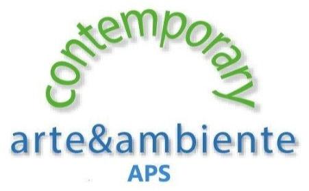 Logo%2520Contemporary%2520APS_edited_edi
