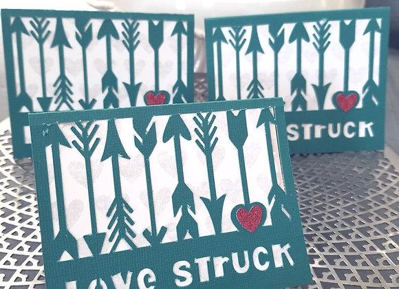Love Struck Trio