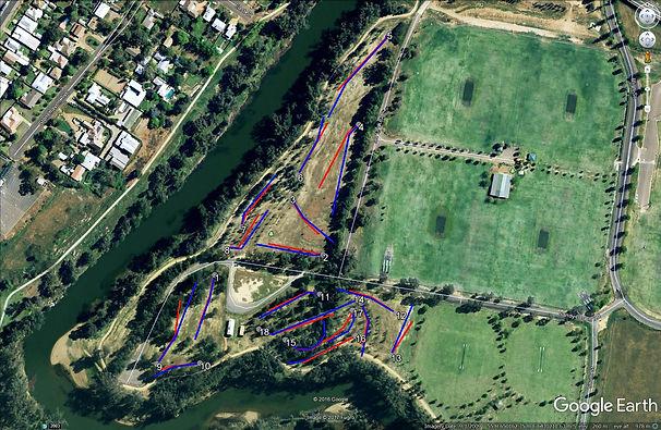dubbo-red-blue-18-hole-layout.jpg