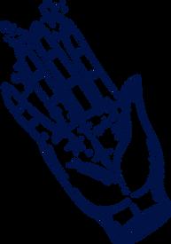 magia della mano