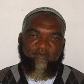 Imam Noor Moses.png