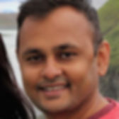 Sapan Shah.jpg