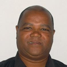 Pastor Basil Leukes_edited.png