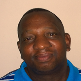 Pastor Francois Isaacs.png