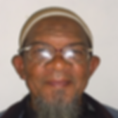 Imam Rasheed Leffule.png