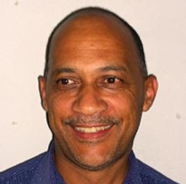 Pastor Quinton Arnold.png