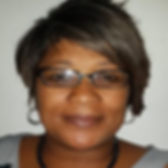 Pastor Sheila Leukes_edited.png