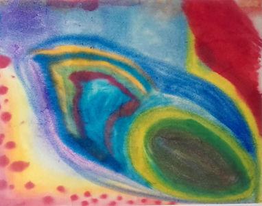 peinture-reliance-espace-de-parole-2.jpg