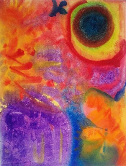 peinture-reliance-espace-de-parole-1.jpg