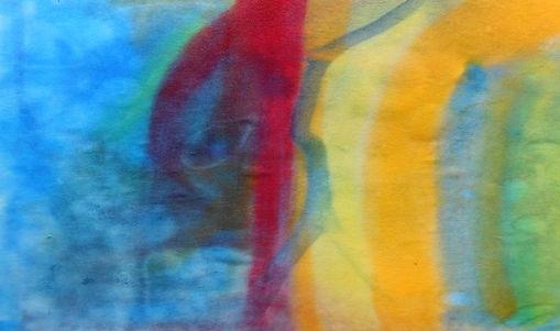 CP peinture2.jpg