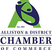 Alliston Chamber of Commerce.jpg