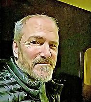 WP_20190112_17_52_57_SelfieBw.jpg