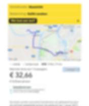 Taxi tarieven.jpg