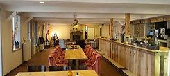 Taverne de Krieckaert.jpg