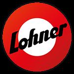 Logo Lohner