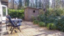 Zonneterras chalet org HDR.jpg