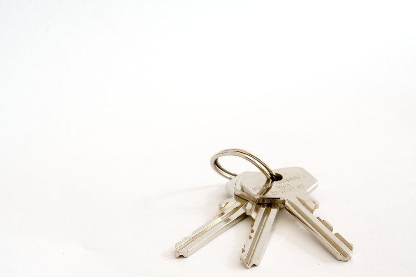 keys-1316936.jpg