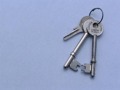 keys-1541839.jpg