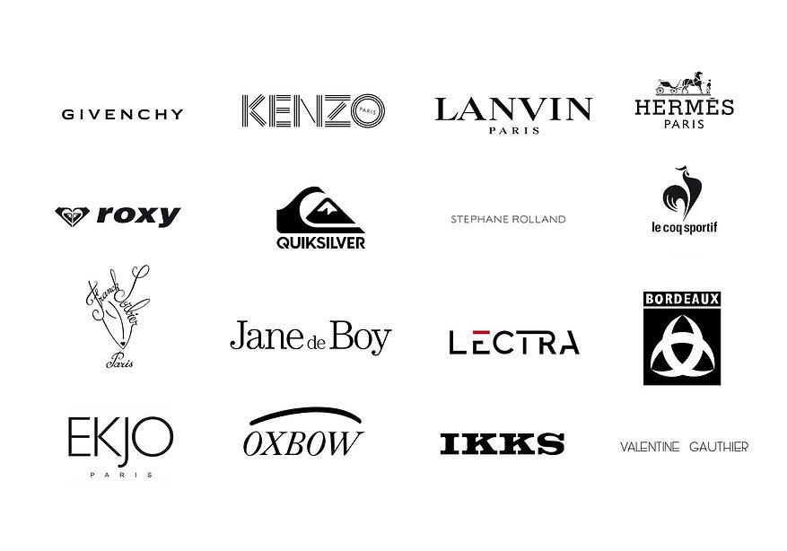 logos-marques-site_edited.jpg