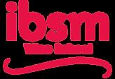 logo-wine.png
