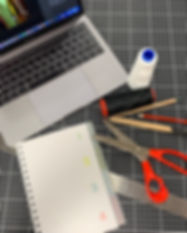 infographie-atelier