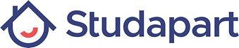 studapart logo.jpg