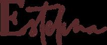 logo-estelina.png