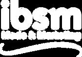 logo-ibsm-blanc.png