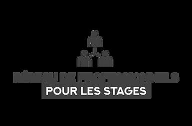 réseaux pro stages-02.png