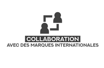 collaboration_Plan de travail 1.png
