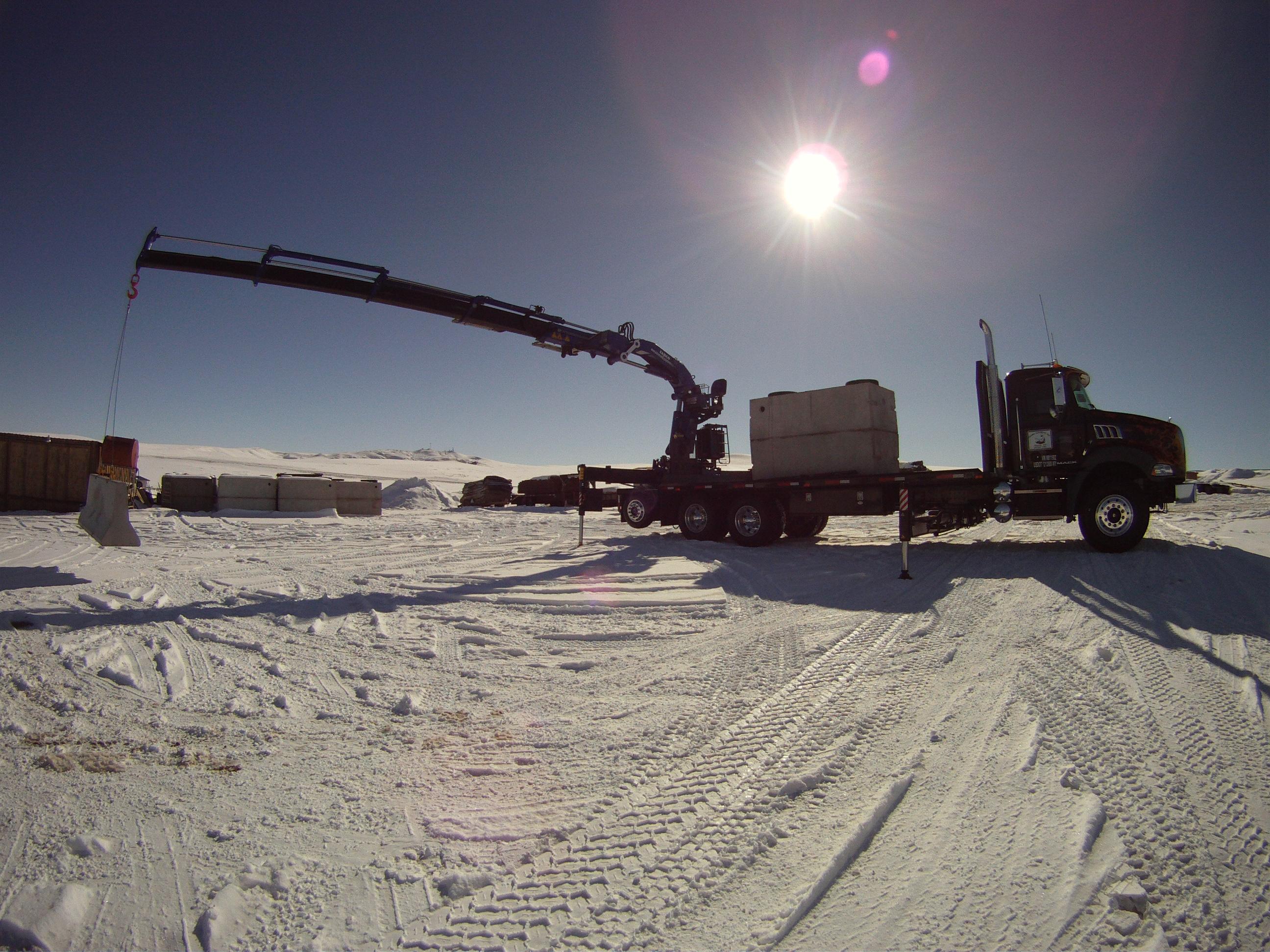 crane 018
