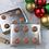 Thumbnail: Christmas Elf - Baking Kit