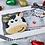 Thumbnail: Teacher Gift Set - Chic Fil A