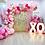 Thumbnail: Golden Girls Theme - Cookie Decorating Class