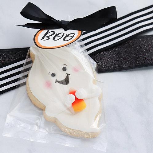 Ghost Cookie - Individual