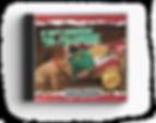 CD-Album-art-mockup-2019.png