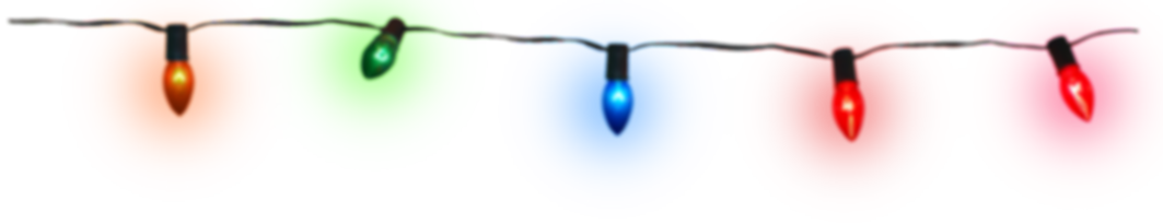 Luces_navidenas_png_by_momowhorland-d5of