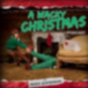 A-wacky-Christmas--MG-podcast-cover.jpg